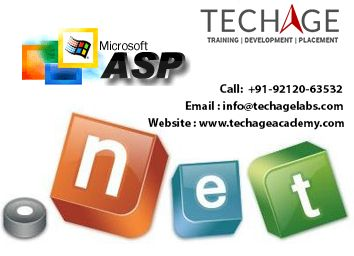 .Net Winter Training Program by TechAge Academy. Join 6 Month Winter Training Program For Various Technologies, Java,PHP,Android,Networking,software Testing,iPhone,.Net,Web Designing and Digital Marketing.Call Now For Demo : 0120-4540894, +91-92120-4540894  Contact Details:- TechAge Labs Academy C-46 Ground Floor, Sector-2, Noida-201301. Phone no.: 0120-4540894,0120-6495333 Email    : info@techagelabs.com          : hr@techagelabs.com Website  : http://www.techageacademy.com/