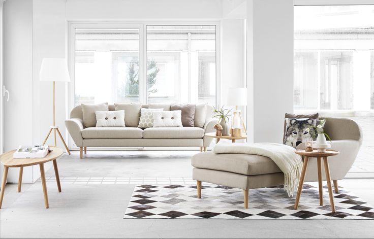 Design by Niels Gammelgaard