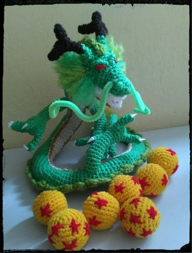 2127 Best Crochet Toys Images On Pinterest Amigurumi