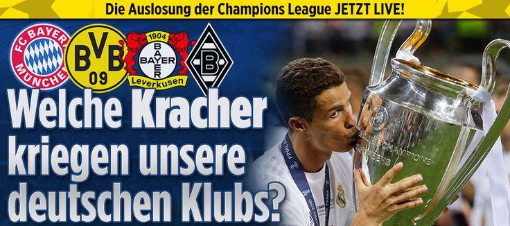 http://www.bild.de/sport/fussball/champions-league/auslosung-jetzt-live-47499470.bild.html