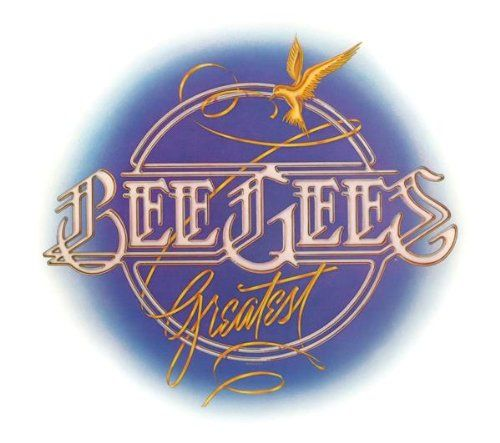 Bee Gees Greatest Bee Gees https://www.amazon.com/dp/B000TQZ7NA/ref=cm_sw_r_pi_dp_x_rOd-xbFV0QCMK