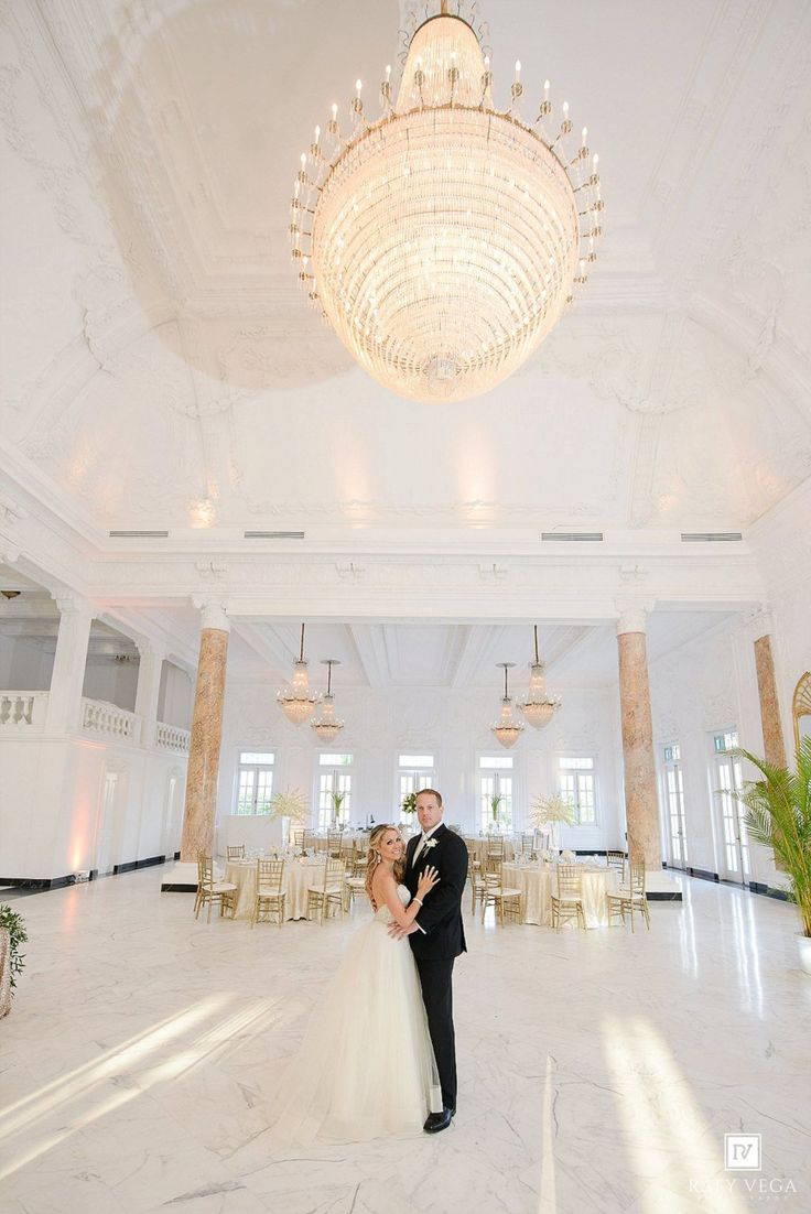 81 best Weddings images on Pinterest | Puerto rico, Bodas and San juan