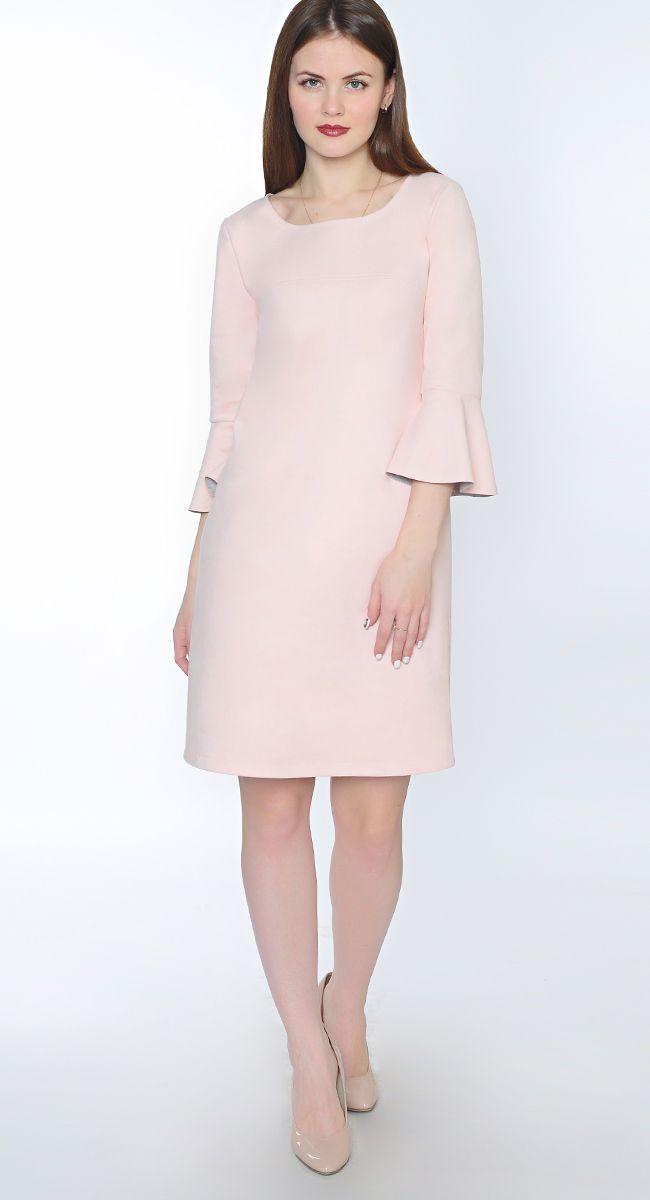 Платье 2128-733-и - RISE премиум   RISE Интернет-Магазин Женской Одежды  искусственная замша, качество, стиль #платьерайс #блузкарайс #райсшоп #лучшаяцена #стильныймодели #настиле #райсстиль #стильрайс #скидки #акция50% #российскийпроизводитель #8марта #подарокдлясебя #порадуйсебя #выборпокупателей #Россия #модаистиль