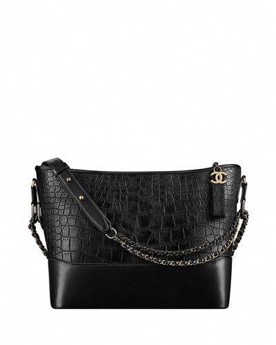 1e030906abcf chanel handbags aliexpress  WomensShoulderbags