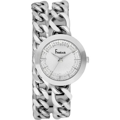 Ceasuri Dama :: CEAS FREELOOK F.1.1017.01 - Freelook Watches
