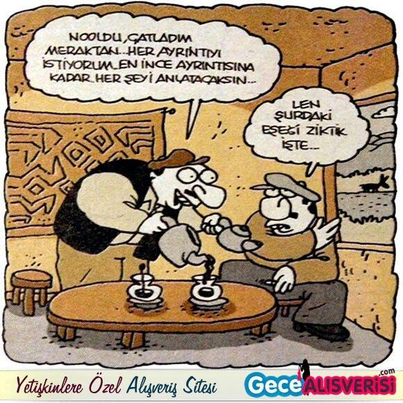 Hayat sevişince daha güzel :) #gecealışverişi #gece #alışveriş #tatil #alışverişdelisi #sexshop #seks #sex #sevişme #erotik #erotikshop #ürün #gecesi #xlarge #zamanı #keyifli #rakı #bira #alkol #gezmeler #keyif #geceler #istanbul #taksim