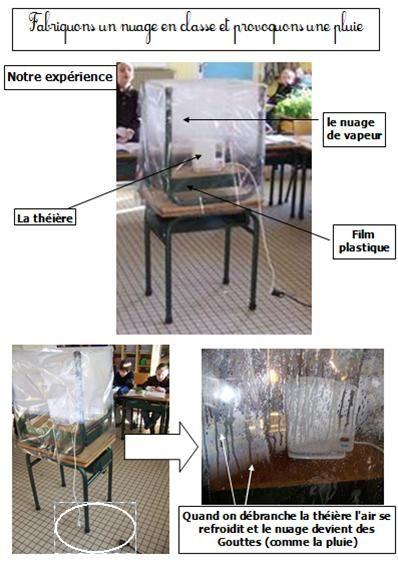 fabriquons-de-la-pluie.jpg 398×564 pixels