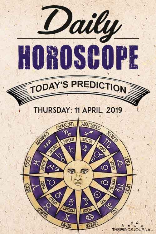 weekly astrology december 12 2019
