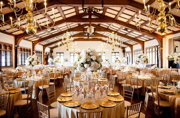 Find The Mountain City Club Chattanoog Wedding Venues One Of