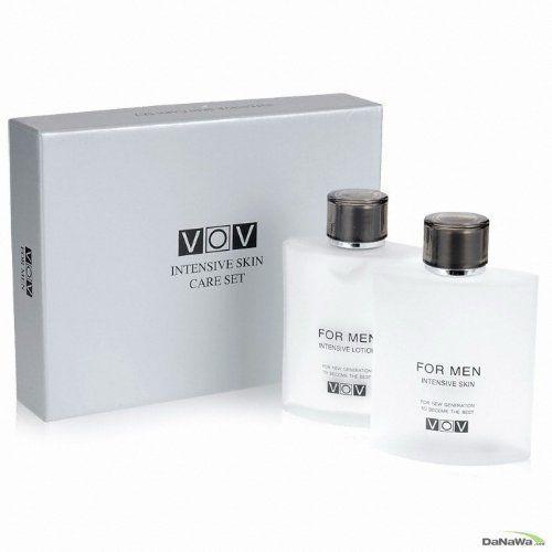 Korean Cosmetics_VOV for Men Intensive Skin Care 2pc Set VOV,http://www.amazon.com/dp/B0087L3CMC/ref=cm_sw_r_pi_dp_fhUrtb04RZGTD2MZ