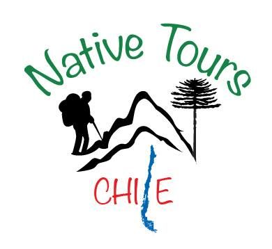 Native Tours: https://www.facebook.com/ingrid.salazarmora?fref=ts