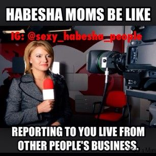 6a0b648e71d21e3d0eb53cb16553c65f jokes meme 26 best habesha humor images on pinterest meme, pride and crying