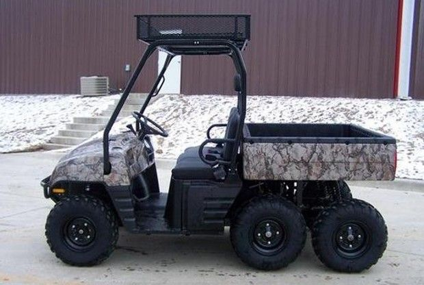 2008 Polaris Ranger 4x4 700 Efi Crew Service Repair Manual Repair Manuals Polaris Ranger Ranger 4x4