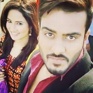 82 Best Images About Mankirt Aulakh