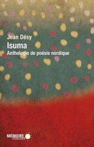 Isuma - JD