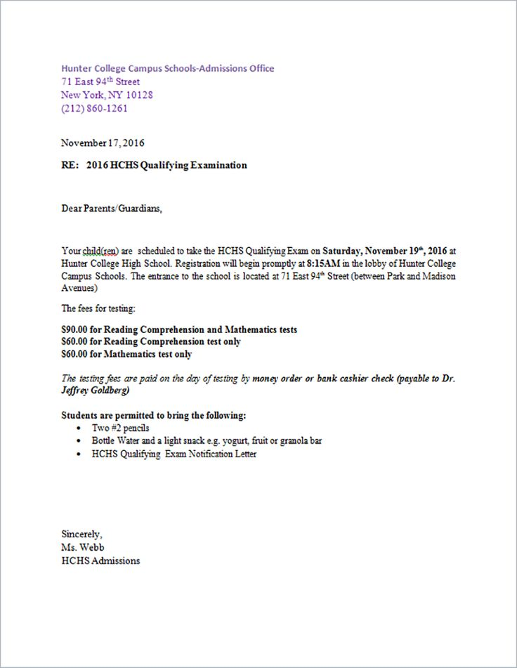 application letter for admission high school kindest regards related keywords suggestions long