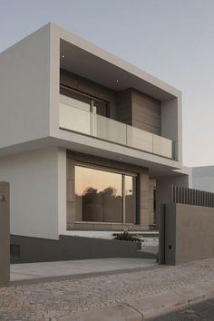 Blog de las mejores casas modernas, vanguardistas, minimalistas, frentes y fachadas modernas, #cocinasmodernasminimalistas