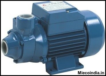 #Water Pump Motor,Mieco #offers wide range of Domestic Water Pumps in India. Compare & Choose the Best Water #Motor #pumps.  Visit: http://www.miecoindia.in/ For Queries: info@miecoindia.in