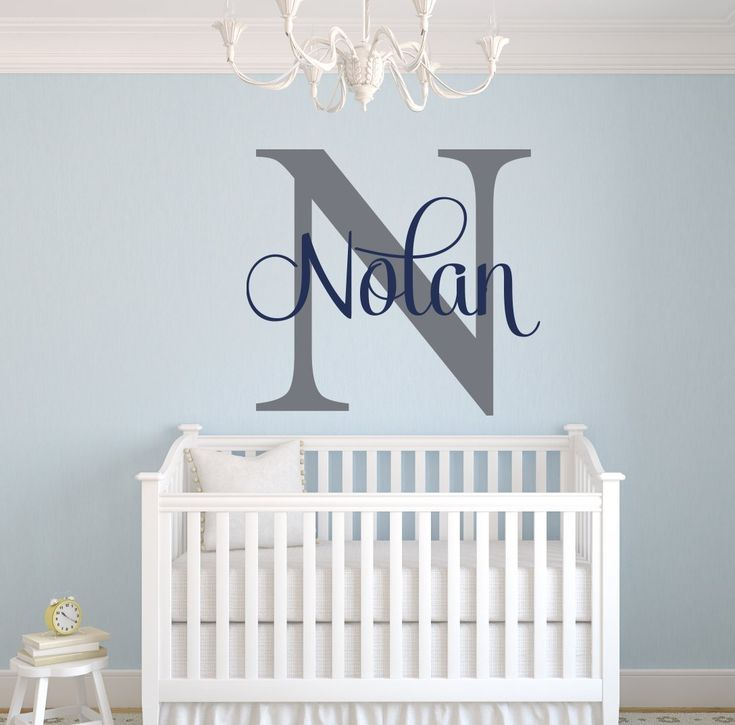 1000 Ideas About Name Wall Art On Pinterest: 1000+ Ideas About Monogram Wall Decorations On Pinterest