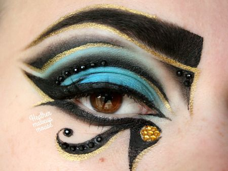 Pin by Sara Franklin on Eyeglam and Lips Poppin' 2 | Pinterest