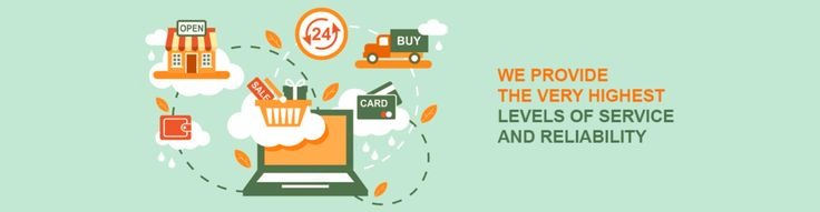 When it comes to product sourcing in China from Argentina, Alibaba.com is where businesses popularly turn to. And with the help of the Best Alibaba Agent Argentina, you can get the most out of this amazing online shopping site. We will make your shopping experience easy, worry-free, and convenient! Read this article to know how: