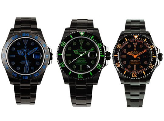 Dr. Romanelli x Just One Eye x Bamford Watch Department Watch Collection: Thewatchmenllc Rolexsubmariner, Rolexsubmariner Sportwatches, Department Watch, Department Rolex, Drxromanelli Con, Designer Drxromanelli, Neon Rolex