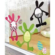 Výsledek obrázku pro vyzdoba oken