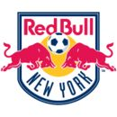 SPORTS And More: #8pm #FoxSports2 live #CONCACAF #cl #NYRedBulls vs...