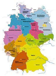 Deutschland entdecken - tolle Materialien für das interaktive Whiteboard - Goethe-Institut.