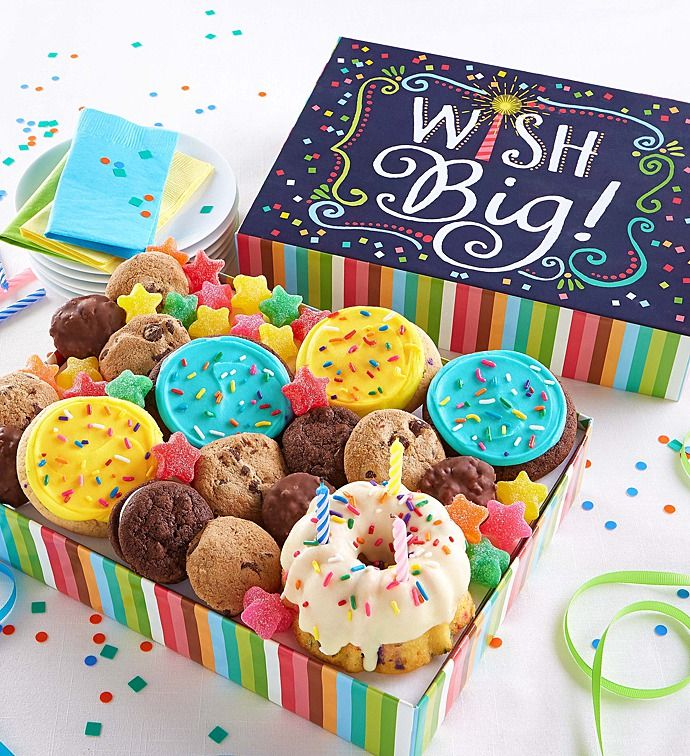 25+ Best Images About Birthday Ideas On Pinterest