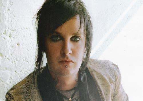 Imágenes de The Rev (11 de 16) - Last.fm: With Image, Picture Of, Images