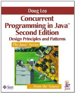 Certainly one of Java's most powerful capabilities is its constructed-in support for concurrent programming, a design approach in which a number of concurrent actions-threads happen inside a single Java program. Thread programming permits builders to design functions which can be extra aware of person demands, faster, and more easily controlled. * This book offers complete coverage of this vital side of the Java language.