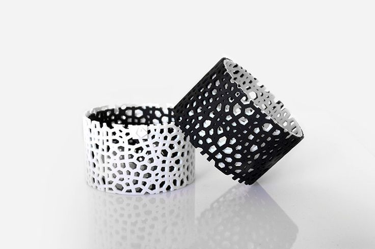Bracelet Earth collection di dioneadesign su Etsy