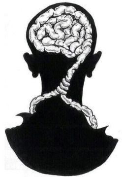 Stop Romanticizing Mental Illnesses