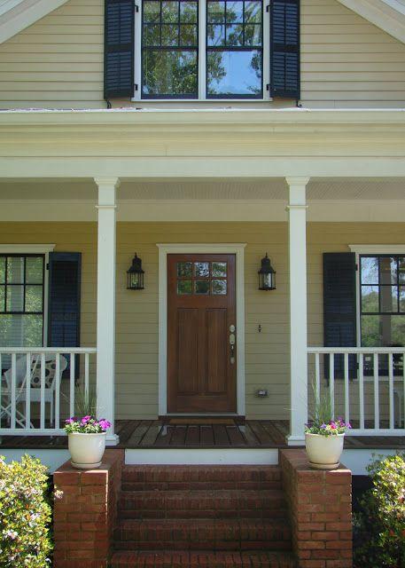Wood Front Door Home Home Decor Wood Front Doors