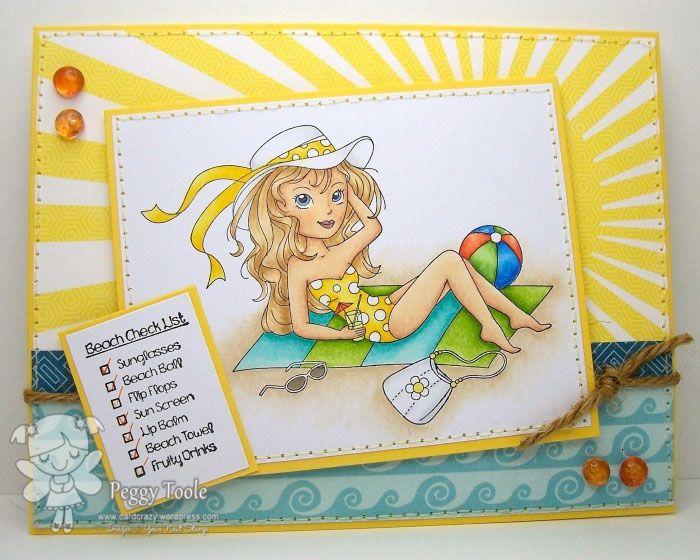 Oceana : Your Next Stamp