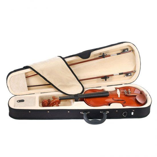 Cheap Violins - Cheap Musical Instruments