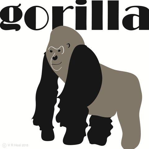 gorilla-01.jpg 480×480 pixels