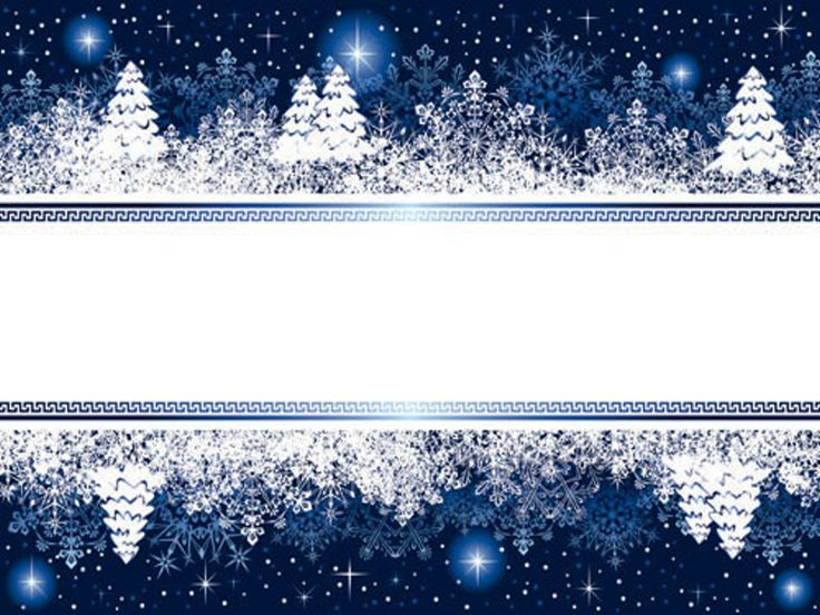38 best FREE CHRISTMAS    POWERPOINT TEMPLATES images on Pinterest - christmas powerpoint template