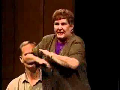 teacher rant  one of the funniest 40 second video clips I have seen! a perfect capture of teacher frustration.