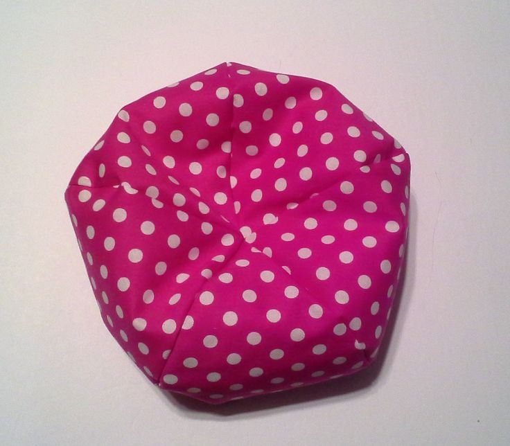 Excited to share the latest addition to my #etsy shop: Barbie bean bag chair/hot pink theme/pink and white polka dots/Barbie furniture/bean bag chair/Barbie Dreamhouse/fashion dolls http://etsy.me/2Cx8EgA #toys #pink #white #barbiefashion #barbiefurniture #polkadots