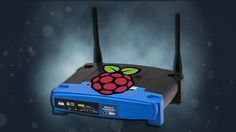 Seven Ready-Made Raspberry Pi Projects You Can Install in a Few Clicks provide guests access to your Wi-Fi without letting them into your whole network; stream all ur music