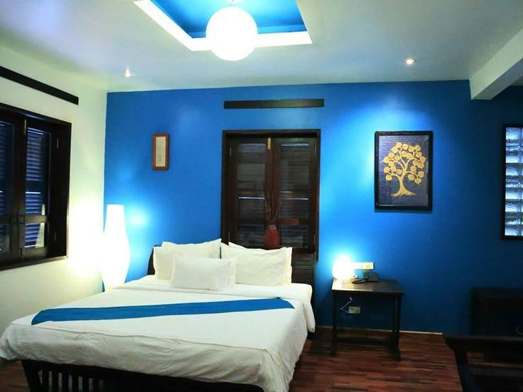 How to find a #Cheap and #BestHotel in #LuangPrabang? One of the best option is to search online for the best #Hotels and #Deals. You can contact #IndigoHouse to #BookRooms.