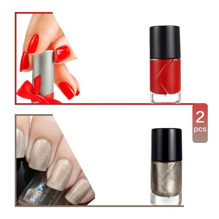 Find More Nail Polish Information about 2PCS the nail polishes art decorations non toxic color series gel vernis esmaltes permanentes de uv nail polish for nail art,High Quality polish metal mirror finish,China polish display Suppliers, Cheap polish stars from CHICMAX Co,.ltd on Aliexpress.com