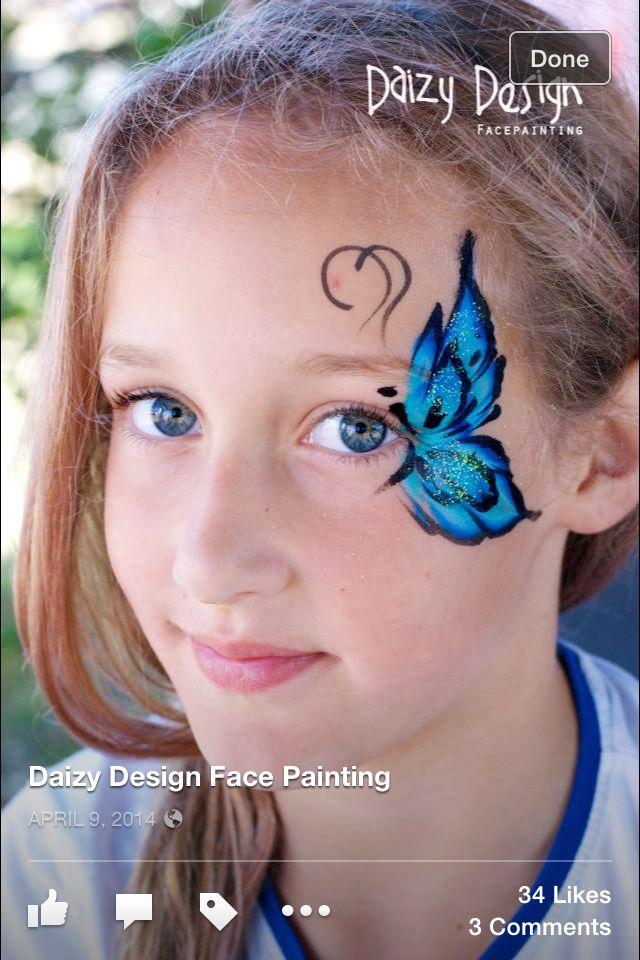 Daizy Design