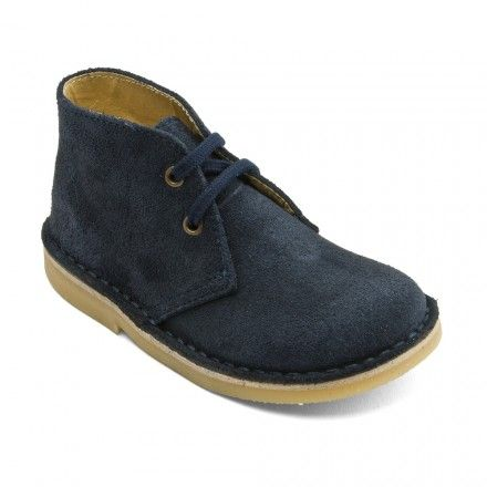Colorado II, Navy Blue Suede Lace-up Classic Boots - Boys Boots - Boys Shoes http://www.startriteshoes.com/boys-shoes/boots/colorado-ii-navy-suede