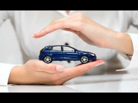 Reductions for multi-car policies - free online car insurance quotes - WATCH VIDEO HERE -> http://bestcar.solutions/reductions-for-multi-car-policies-free-online-car-insurance-quotes     Multi-car policy is one of the most common discounts available from all companies of car insurance, car insurance. If you have two or more vehicles and have insured them by an insurer, this reduction is automatically applied. This means that you consolidate car insurance for two or more...