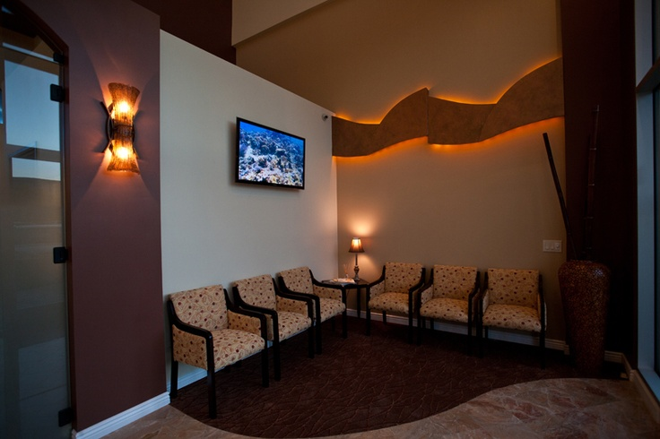 dental implantscalabasas Dentist incalabasas cosmetic dentist agoura hills cosmetic dentist west hills