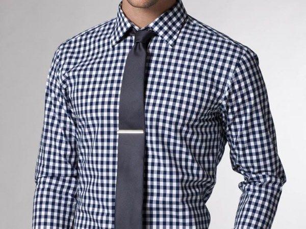 25  best ideas about Shirt and tie outfits on Pinterest | Shirt ...