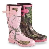 17 Best ideas about Pink Muck Boots on Pinterest | Camo muck boots ...